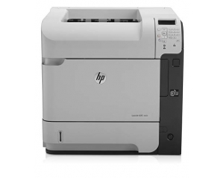 Máy in HP LaserJet Enterprise 600 Printer M602dn