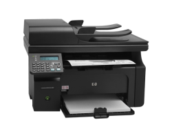 Máy in HP Laserjet M1212 NF MFP Printer