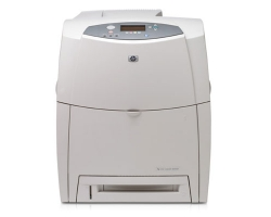 Máy in HP Color LaserJet HP 4650